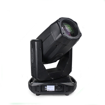 2019 Stage Light Beam Gobo 13 Colors Moving Head Light 17r