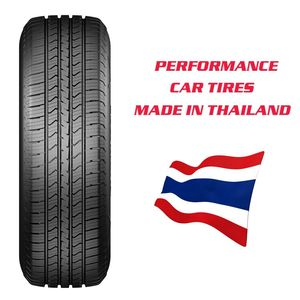 Tires By Brand >> Ht Tire Thailand Tyre Brands 235 70r16 235 65r17 Lt225 75r16 For Sale
