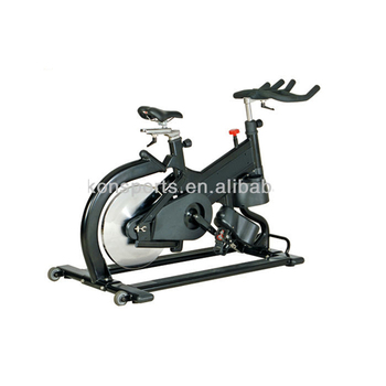 Spin Bikes For Sale >> High Quality Cheap Price Rocking Spin Bike Tandem Bikes For Sale View Rocking Spin Bike Becautiful Life Product Details From Guangzhou Leekon