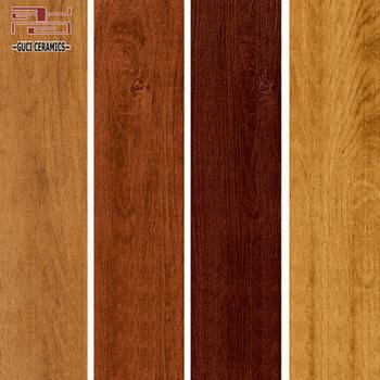 Wood Design Ceramic Floor Tile View Wood Design Ceramic Floor Tile Guci Product Details From Foshan Guci Industry Co Ltd On Alibaba Com,Wallpaper Design Ideas For Dining Room