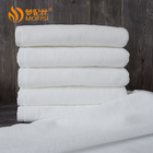 Made in china soft 100% Cotton bath towel