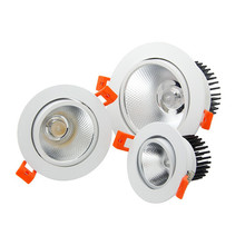 <span class=keywords><strong>ניתן</strong></span> <span class=keywords><strong>לעמעום</strong></span> Led תקרת <span class=keywords><strong>Downlight</strong></span> אור Smd COB 20 <span class=keywords><strong>W</strong></span> <span class=keywords><strong>15</strong></span> <span class=keywords><strong>W</strong></span> 3 <span class=keywords><strong>W</strong></span> 9 <span class=keywords><strong>W</strong></span> 7 <span class=keywords><strong>W</strong></span> 5 <span class=keywords><strong>W</strong></span> Led <span class=keywords><strong>downlight</strong></span>