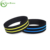 Zhensheng Fabric Non Slip Hip Bands for Booty Resistance Workout Bands