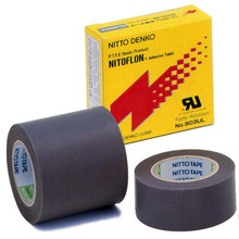 Ptfe <span class=keywords><strong>Nitto</strong></span> Denko No.903ul Ptfe Plakband Voor Machines