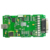 PCBA manufacturer custom made pcb elevator circuit board
