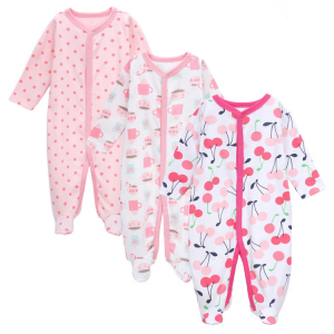 Baby boy boutique set wholesale baby playsuits clothes sets infant toddler rompers
