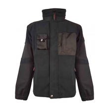 OEM Ordine all'ingrosso <span class=keywords><strong>Impermeabile</strong></span> robusto <span class=keywords><strong>giacca</strong></span> softshell bodywarmer <span class=keywords><strong>giacca</strong></span> Da Lavoro <span class=keywords><strong>Giacca</strong></span> per gli uomini