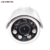 LS VISION Top 10 4K 8MP IP CCTV Video Cameras Outdoor 30M Night Vision with Audio and TF Card Storage
