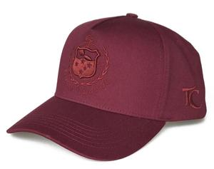 d961eaf413662 Customized Hat-Customized Hat Manufacturers