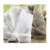 bathrobes terry cloth cotton hotel luxury spa robes