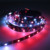 DC12V DMX 30leds individually addressable IP67 dmx led strip