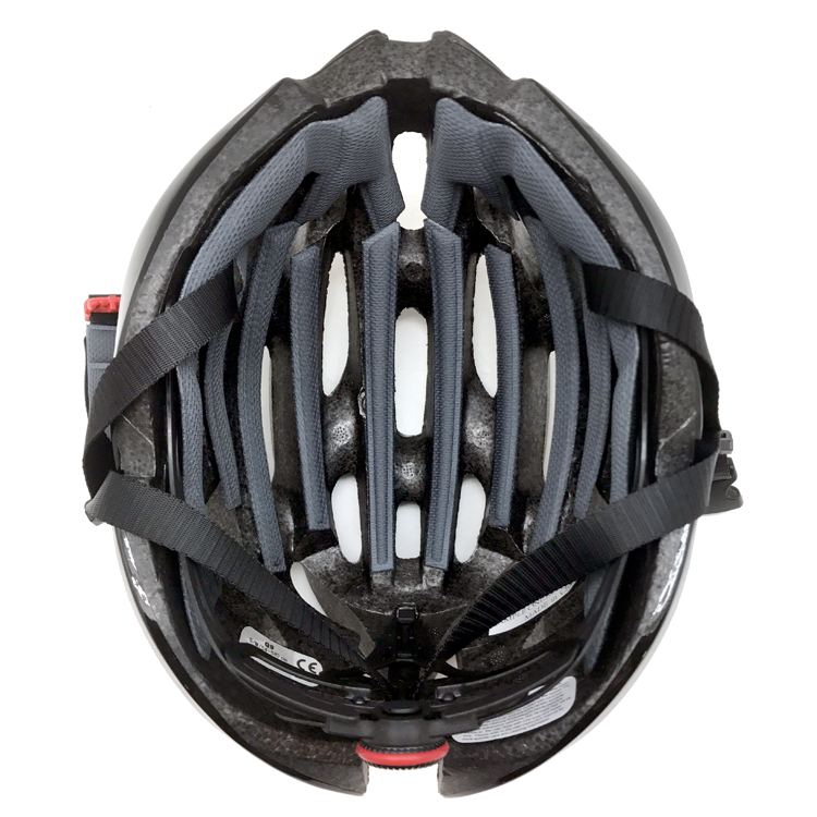 Best-In-Mold-Road-Cycling-Helmet-With