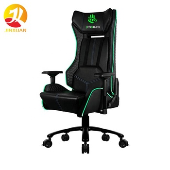 Pleasant Jinxuan New 2019 High End High Back Best Cheap Gaming Chair For Pc Gaming Memory Foam Best Pc Gaming Chair Under 150 Buy Best Gaming Chair Best Pc Pdpeps Interior Chair Design Pdpepsorg