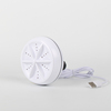 2 in 1 USB Mini Ultrasonic Turbine Washing Machine Portable Spinning Dryer Laundry Washer Machine