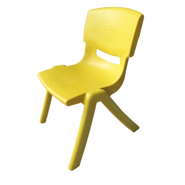 100f8a39 De Niños de plástico barato silla para jardín apilable al aire libre Silla  de ocio Silla
