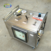 /product-detail/portable-pneumatic-hydraulic-pressure-test-bench-for-pipes-with-round-chart-recorder-62077843483.html