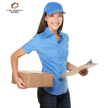 experienced dropshipping agent from china to north America