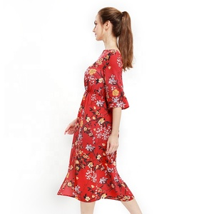 3fe4cc1a63 Bohemian Dress, Bohemian Dress Suppliers and Manufacturers at Alibaba.com