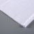 China 10 years experience supplier wholesale white plain jersey knit 100% rayon fabric