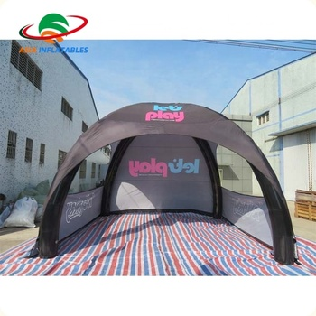 half off b4da7 dad5c Portable Using Canopy Tent Inflatable Pop Up Tent For Advertising - Buy  Beach Tent/inflatable Event Stations,Pop Up Tent/spifer Tent Expo,Canopy ...