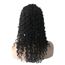 <span class=keywords><strong>자연</strong></span> glueless) 8A 레미 인간의 Hair 브라질 변 태 <span class=keywords><strong>곱슬</strong></span> Lace Front Wig, Afro (Glueless) 파 360 Lace 정면 Wig