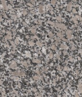 China cheapest pink granite New Xili Red natural stones polished G383 Slabs and Tiles