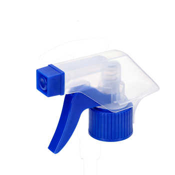 High Quality 28/410 28/415 Plastic Trigger Sprayer for Bottles