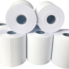 factory receipt thermal paper ream 80x80 mm 70gsm