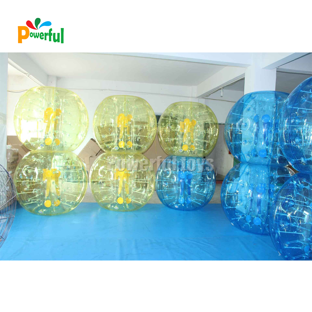 Fine Quality Crazy Bump Ball Game,Loopyball/bubble Walking Ball On Sale -  Buy Bump Ball Game,Bumper Bubble Ball,Bump Ball Game Product on Alibaba com