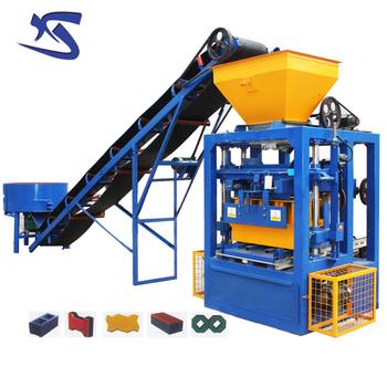 Where Can I Buy Kazang Machine In Namibia