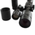SPINA OPTICS X-SIGHT 4K PRO 5-20X HD day and digital night vision scope