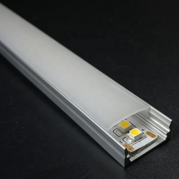 Lighting Led Profile Aluminium For Led Strips, <strong>Aluminum</strong> Led Channel For Drywall,Aluminium Led Lighting Profil