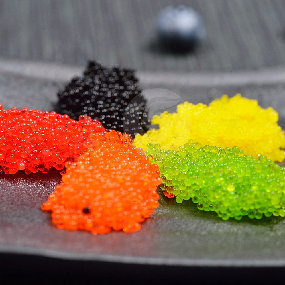 China Fish Roe, China Fish Roe Manufacturers and Suppliers