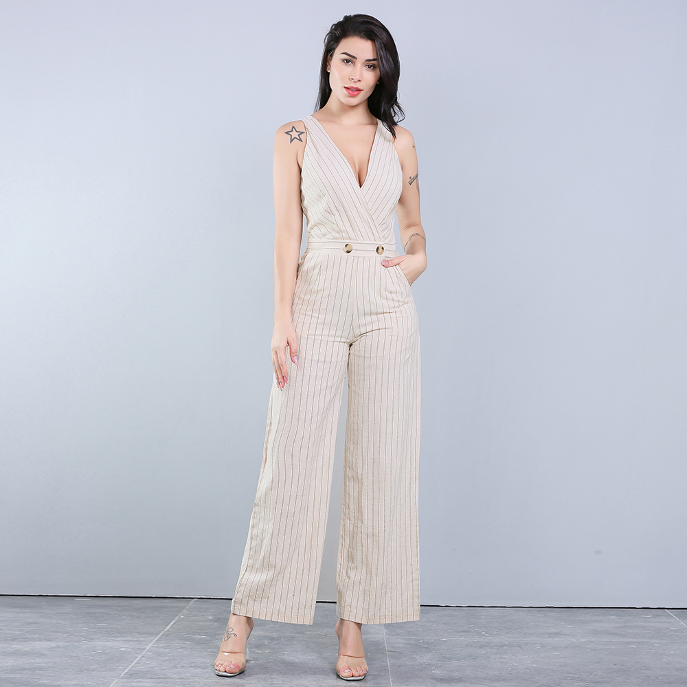 916c60b545 China sleeveless salwar suits wholesale 🇨🇳 - Alibaba