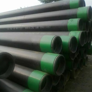 a192 1.0425 seamless low carbon steel pipe boiler tube