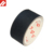 Rubber Adhesive PEVA Anti Slip Non Skid Tape for Stair Step Floor Safety Grip Walkways