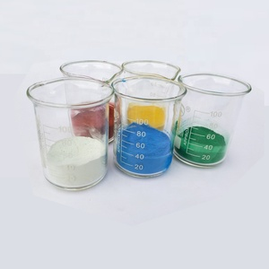 Epoxy Wholesale Factory Supplier Pe Powder Coatings