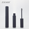 /product-detail/custom-round-matte-mascara-bottle-black-empty-mascara-tube-with-plastic-packaging-62072110120.html