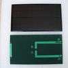 /product-detail/etfe-epoxy-pet-smt-customized-mini-solar-panels-small-solar-cells-for-solar-toys-60801002700.html