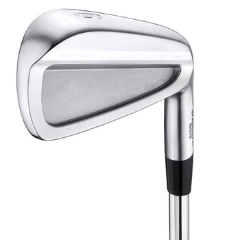 Forged 3-PW Forged Golf Irons for Sale with Steel Shafts