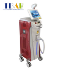 2019 Germany import radiator Laser photo depilator machine / t808 diode laser hair removal system