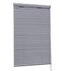 Factory Price Aluminum Window Blinds Horizontal Zebra Venetian Blinds