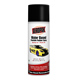 New Product Aeropak 400ml Water Based Paint Removable Rubber Coating Spray