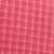 China textil 100% polyester 3d sandwich mesh fabric