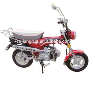 50cc 110cc Mini Dax Model J110 32 Wholesale Cub Motorcycle For Sale