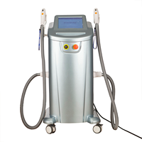 2019 sincoheren trending products ipl hair removal beauty equipment painless Laser pain free beijing Machine