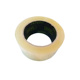 Manufacturer Yellow Printed BOPP Tape Adhesive Packaging Tape with Logo