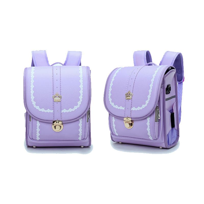 6a73aeeaf852b مصادر شركات تصنيع النمر الوردي الحقيبة المدرسية والنمر الوردي الحقيبة  المدرسية في Alibaba.com