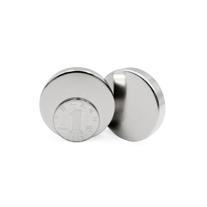 Meter Magnets-Meter Magnets Manufacturers, Suppliers and