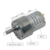 ET-SGM37A series small electric motors dc 24v motor 300 rpm gear motor